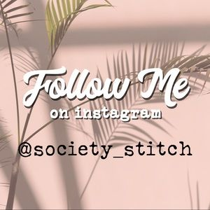 Tops - Follow me on IG! 💞😁🌴